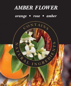 ashleigh-burwood-amber-flower-geurlamp-vloeistof