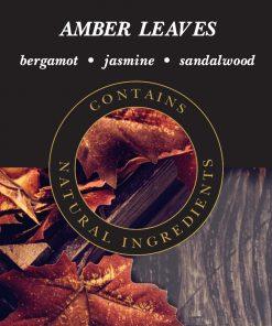 ashleigh-burwood-amber-leaves