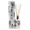 ashleigh-burwood-arashiyama-bamboo-reed-diffuser-150-ml-geurstokjes