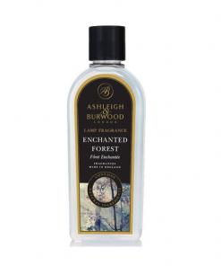 ashleigh-burwood-enchanted-forest-geurlamp-vloeistof-500-ml