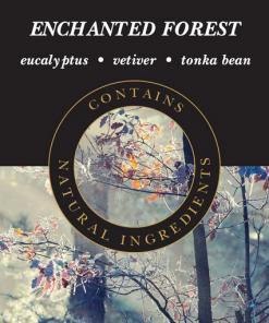 ashleigh-burwood-enchanted-forest-geurlamp-vloeistof