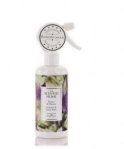 ashleigh-burwood-freesia-orchid-interieur-linen-spray