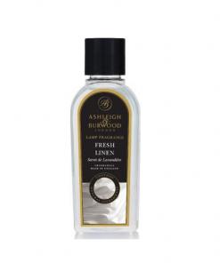 ashleigh-&-buwood-fresh-linen-geurlamp-vloeistof-250-ml