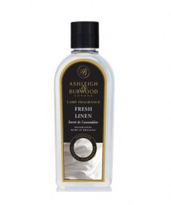 ashleigh-&-buwood-fresh-linen-geurlamp-vloeistof-500-ml