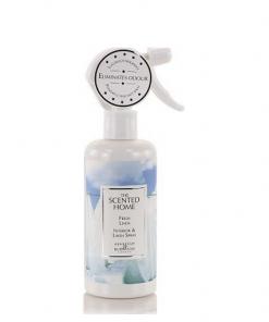 ashleigh-burwood-fresh-linen-interieur-linen-spray