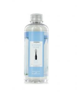 ashleigh-burwood-fresh-linen-reed-diffuser-150-ml-refill