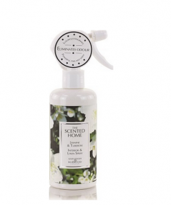 ashleigh-burwood-jasmine-tuberose-interieur-linen-spray