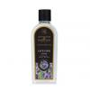 ashleigh-burwood-lavender-geurlamp-vloeistof-500-ml