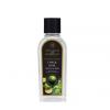 ashleigh-burwood-lime-basil-geurlamp-vloeistof-250-ml