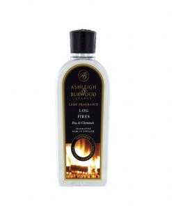 ashleigh-burwood-log-fires-geurlamp-vloeistof-250-ml