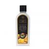 ashleigh-burwood-mango-nectarine-geurlamp-vloeistof-500-ml