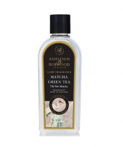 ashleigh-burwood-matcha-green-tea-gerulamp-vloeistof-500-ml