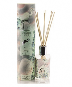 ashleigh-burwood-matcha-green-tea-reed-diffuser-150-ml-geurstokjes