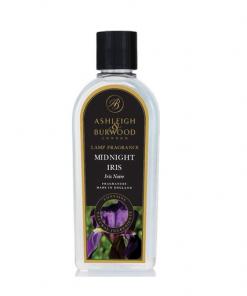 ashleigh-burwood-midnight-iris-geurlamp-vloiestof-500-ml