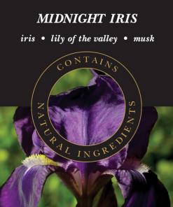 ashleigh-burwood-midnight-iris
