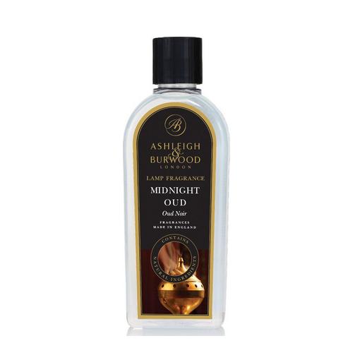 ashleigh-burwood-midnight-oud-geurlamp-vloeistof-500-ml