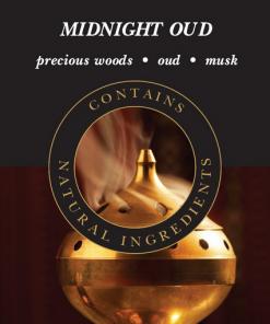 ashleigh-burwood-midnight-oud-geurlamp-vloeistof