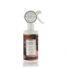 ashleigh-burwood-moroccan-spice-interieur-linen-spray