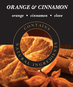ashleigh-burwood-orange-cinnamon