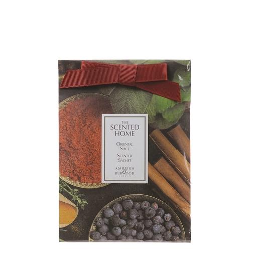 ashleigh-burwood-oriental-spice-scented-sachet-geurzakje