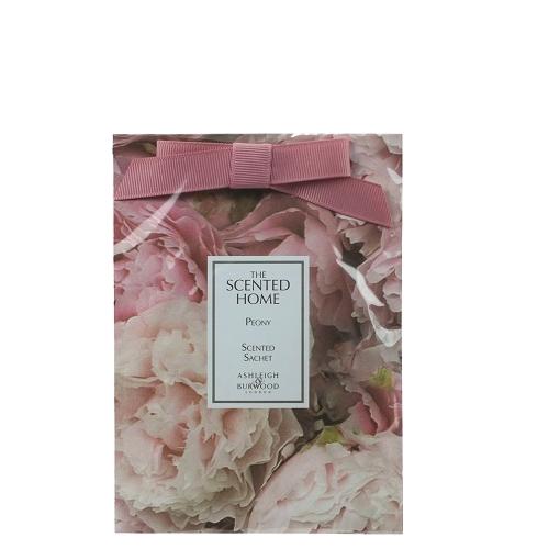 ashleigh-burwood-peony-scented-sachet-geurzakjes
