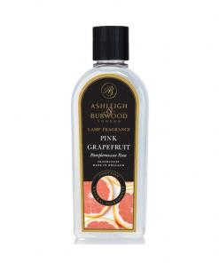 ashleigh-burwood-pink-grapefruit-geurlamp-vloeistof-500-ml