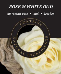 ashleigh-burwood-rose-white-oud-geurlamp-vloeistof