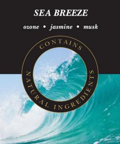 ashleigh-burwood-sea-breeze