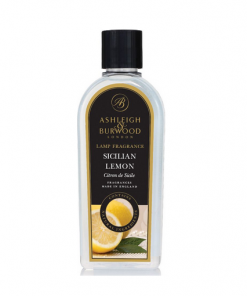 ashleigh-burwood-sicilian-lemon-geurlamp-vloeistof-500-ml