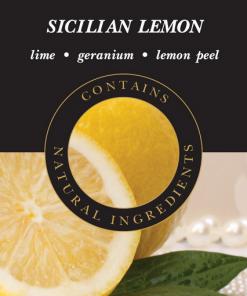 ashleigh-burwood-sicilian-lemon-geurlamp-vloeistof