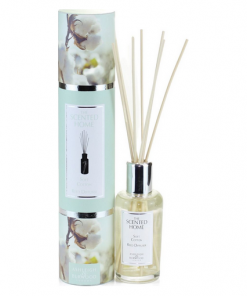 ashleigh-burwood-soft-cotton-reed-diffuser-150-ml-geurstokjes