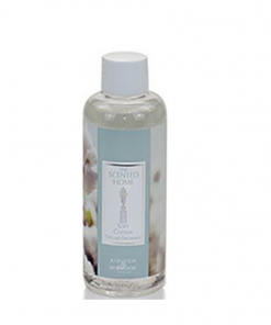 ashleigh-burwood-soft-cotton-reed-diffuser-150-ml-refill-geurstokjes