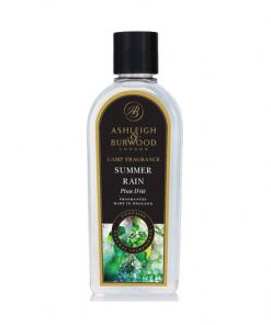 ashleigh-burwood-summer-rain-geurlamp-vloeistof-500-ml