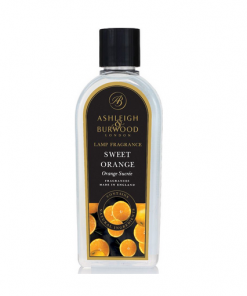 ashleigh-burwood-sweet-orange-geurlamp-vloeistof-500-ml
