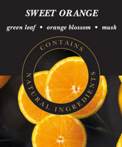 ashleigh-burwood-sweet-orange