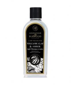 ashleigh-burwood-volcanic-clay-amber-geurlamp-vloeistof-500-ml