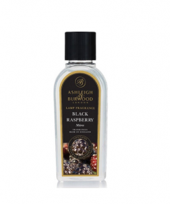 ashleigh-burwood-black-raspberry-geurlamp-vloeistof-250-ml