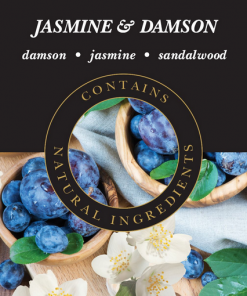 ashleigh-burwood-jasmine-damson-geurlamp-vloeistof