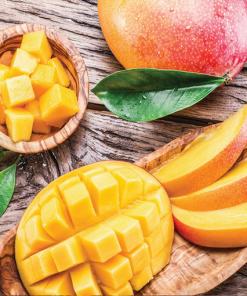 ashleigh-burwood-mango-nectarine-geurplamp-vloeistof-assortiment