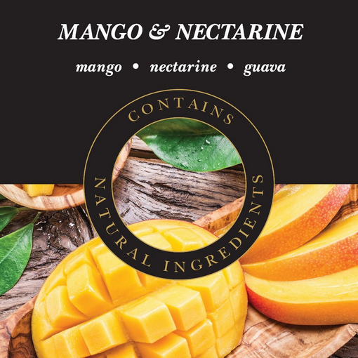 ashleigh-burwood-mango-nectarine-geurlamp-vloeistof
