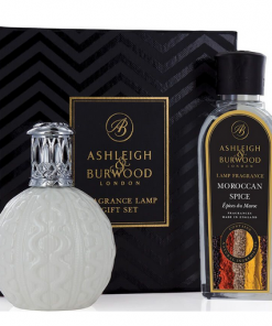 ashleigh-burwood-cosy-knit-fragrance-lamp-gift-set