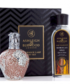 ashleigh-burwood-apricot-shimmer-fragrance-lamp-gift-set