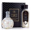 ashleigh-burwood-arctic-tundra-fragrance-lamp-gift-set