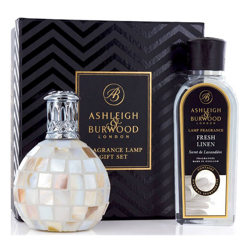 ashleigh-burwood-arctic-tundra-fragrance-lamp-gift-set