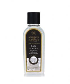 ashleigh-burwood-baby-powder-geurlamp-vloeistof-250-ml