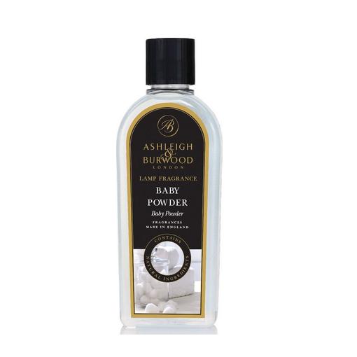 ashleigh-burwood-baby-powder-geurlamp-vloeistof-500-ml