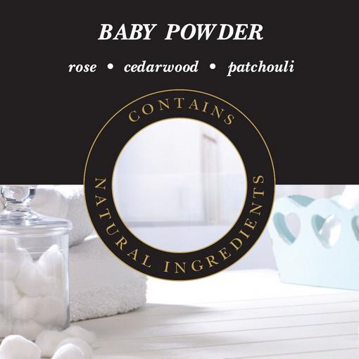 ashleigh-burwood-baby-powder-geurlamp-vloeistof