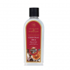 ashleigh-burwood-christmas-spice-geurlamp-vloeistof-500-ml