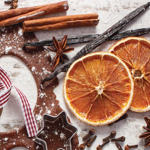 ashleigh-burwood-christmas-spice-geurlamp-vloeistof-assortiment
