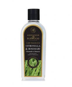 ashleigh-burwood-citronella-rosemary-geurlamp-vloeistof-500-ml